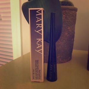 """Mary Kay Liquid Eyeliner """"Black"""""""
